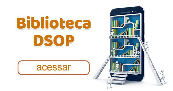 Biblioteca Dsop
